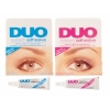 Duo Eyelash Adhesive 1/4 Oz Tube